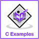 500+ C Programming Offline Examples by Tutorials Point (India) Private Limited