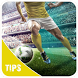 TIPS For FIFA Mobile Soccer by UBK