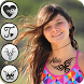 Tattoos On My Photo With Name & LWP