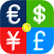 Currency Converter - Pro by XGen Apps