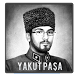 Yakut Paşa by Phoenix Game and Publisher Studio