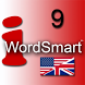 iWordSmart 9 Letter Edition by Keystone Business Development Corporation
