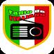 Radio Torino Italia by Radio Live Dev