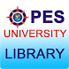PES LIBRARY OPAC by PESIT