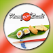 Kami Sushi by Foodticket BV