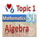i_b Mathematics SL Topic 1