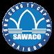 SAWACO WMS by Viet An Software JSC