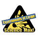 Science Max 2 by TVO