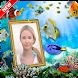 Photo Aquarium Live Wallpaper by Tri Core