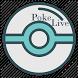 Poke Live - Free Game by Tanvi Technology