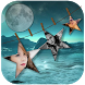 Night Photo Editor by A Square Star