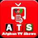 Afghan TV Shows
