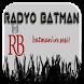 Radyo Batman Dinle by İNTERWEB