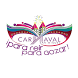 Carnaval de SM by Creativos10