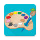 Coloring for Kids by BLK Inc