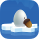 Ice Age Egg Surprise by Boomarang Games