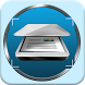 Image Scanner - Image to Text Converter (OCR) by PT Application Studio