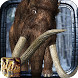 Ice Age Hunter by CDS