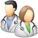 پزشک همراه by Tirazis Soft