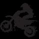 Doodle Bike by Doodle Studios