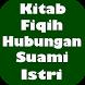 Fiqih Adab Suami & Istri by Empiris.GS