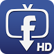 Video Downloader for Facebook by Erso Labs