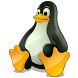 Linux Commands by Fafadia Tech