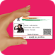 Fake ID Card Maker 2017 by JeeTech solution