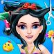 Ballet Makeover Salon by Gameiva