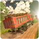 Offroad 6x6 Truck Driving Simulator 17 by Gamerz Studio Inc.