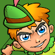 Robin Hood: The Prince by GlobalFun Games