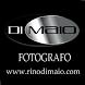 Rino Di Maio Fotografo by Appfacile.com