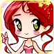 Ballet Dancer Dressup by High Quality Games