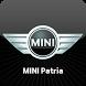 MINI Patria by Innova Applications S.L.