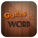 Guess The Word: Puzzle Game by JS Apps & Games
