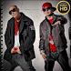 Alexis y Fido Mejor Canciones by Karumbuang