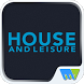House and Leisure by Magzter Inc.