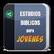 Estudios Biblicos para Jovenes by MDQ Free Premium Apps