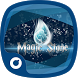Magic Stone - Solo Launcher Theme by Little Pear