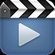 Музыка ВК и Видео из ВКонтакте by NovaTehno Corp.