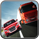 Highway Speed Traffic Racer 3D by PRIMELOGIX
