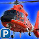 Advanced Rescue Heli Legend 3D by High Five Games