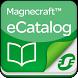 Magnecraft™ eCatalog by Schneider Electric SE