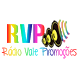 RV Promocoes by DnaSites