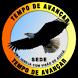 tempo de avancar by Inter Solucões