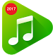 Video Converter To MP3 & MP3 Cutter Ringtone Maker by Djay Talent - The Best Free Music App