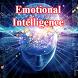 Emotional Intelligence EQ IQ by Nicholas Gabriel