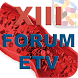XIII Forum ETV 2017 by Infobox Solutions