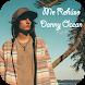 Me Rehúso - Danny Ocean Musica & Lyrics