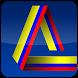 Arancel CO by Arancel CO